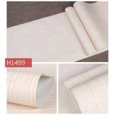 H1499 WALLDECOR  45смх8м